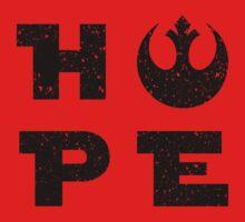 Hope for the Alliance - Dark by Indigo72