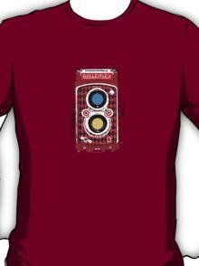 Rollei T-Shirt