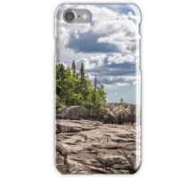 Artists Point iPhone Case/Skin