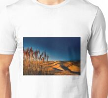 """ Parting Reeds "" Unisex T-Shirt"