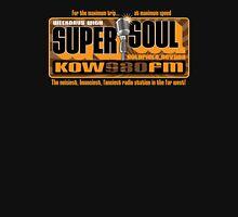 Super Soul Unisex T-Shirt