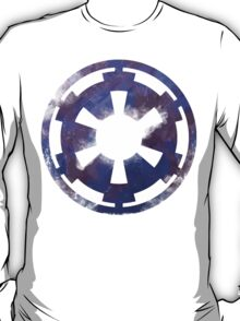 Remnants of the Empire T-Shirt