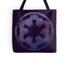 Remnants of the Empire Tote Bag