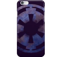 Remnants of the Empire iPhone Case/Skin