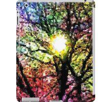 Psychedelic Dreams iPad Case/Skin
