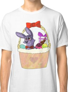 Five Nights at Freddy's - The Easter Bonnie Classic T-Shirt