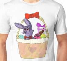 Five Nights at Freddy's - The Easter Bonnie Unisex T-Shirt