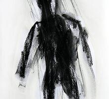 Clanky Man Prelim by John Douglas