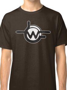 Wang Computers 1970 Classic T-Shirt