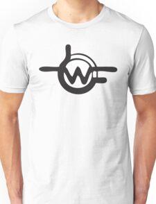 Wang Computers 1970 Unisex T-Shirt