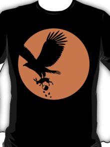 Easter Egg Hunt Funny Geek Nerd T-Shirt