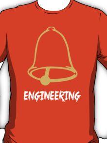 Ghanta Engineer Funny Geek Nerd T-Shirt