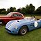 Bristol 403 and a Sports Racing rarity by Paul Woloschuk