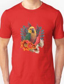 Nature beauty T-Shirt