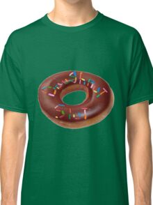 Donut Slut Classic T-Shirt