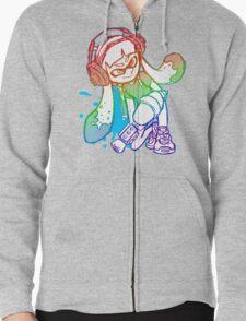 Squid Girl T-Shirt