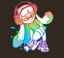 Squid Girl Unisex T-Shirt