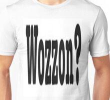 CORISH SLANG Unisex T-Shirt