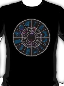 Modern Constellations T-Shirt