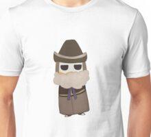 Cute lil Descole Unisex T-Shirt
