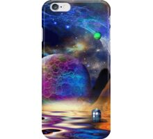 Someone knows how to give a girl a diamond ~ ! iPhone Case/Skin