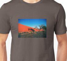 Dune 45 Namibia Xpro Unisex T-Shirt