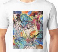Mondays Child Unisex T-Shirt