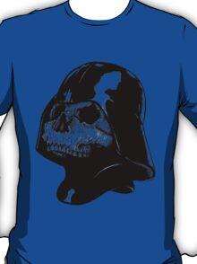 Vader Skull T-Shirt