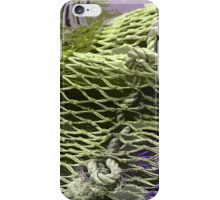 Tangles 2 iPhone Case/Skin