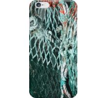 Tangles iPhone Case/Skin