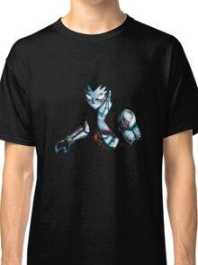 Iron Dragon Magic Classic T-Shirt
