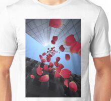 Gentle Rain Unisex T-Shirt