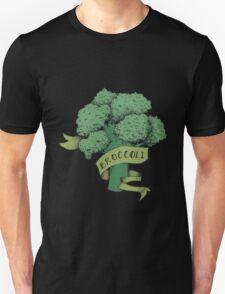 broc Unisex T-Shirt