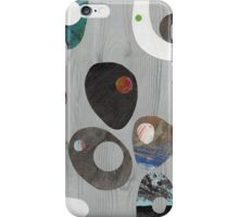 Cool Grey iPhone Case/Skin