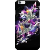 Shattered Space Dream iPhone Case/Skin