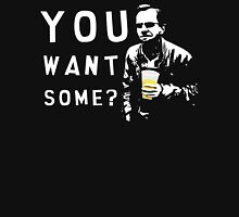 You want some? Wealdstone Raider Unisex T-Shirt