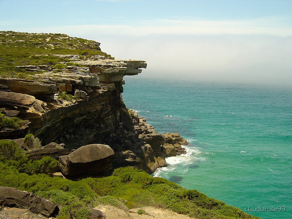 penrith australia royal national park