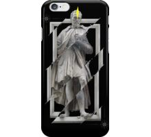 Compass of Self iPhone Case/Skin