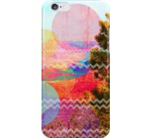 Haze iPhone Case/Skin