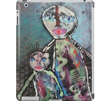 August 13 Number 39 iPad Case/Skin
