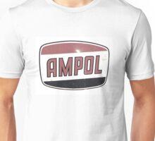 Ampol Unisex T-Shirt