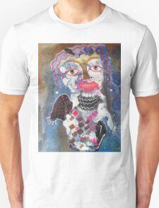 September 13 Number 5 Unisex T-Shirt