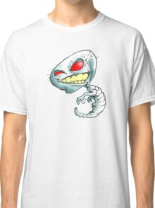 LIL CREATURE BY THE RURAL DRAWER Classic T-Shirt