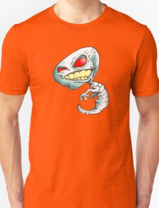 LIL CREATURE BY THE RURAL DRAWER T-Shirt