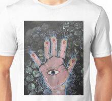 September 13 Number 15 Unisex T-Shirt
