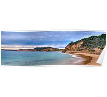 Point Nepean Peninsula Poster