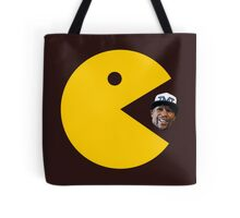Mayweather Pacquiao Fight May 2 T Shirt Pacman Tote Bag