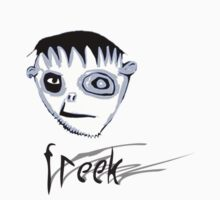 Simple Freek 3 by AndyAAC