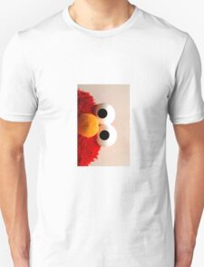 eye fun Unisex T-Shirt