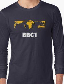 BBC 1978 Long Sleeve T-Shirt